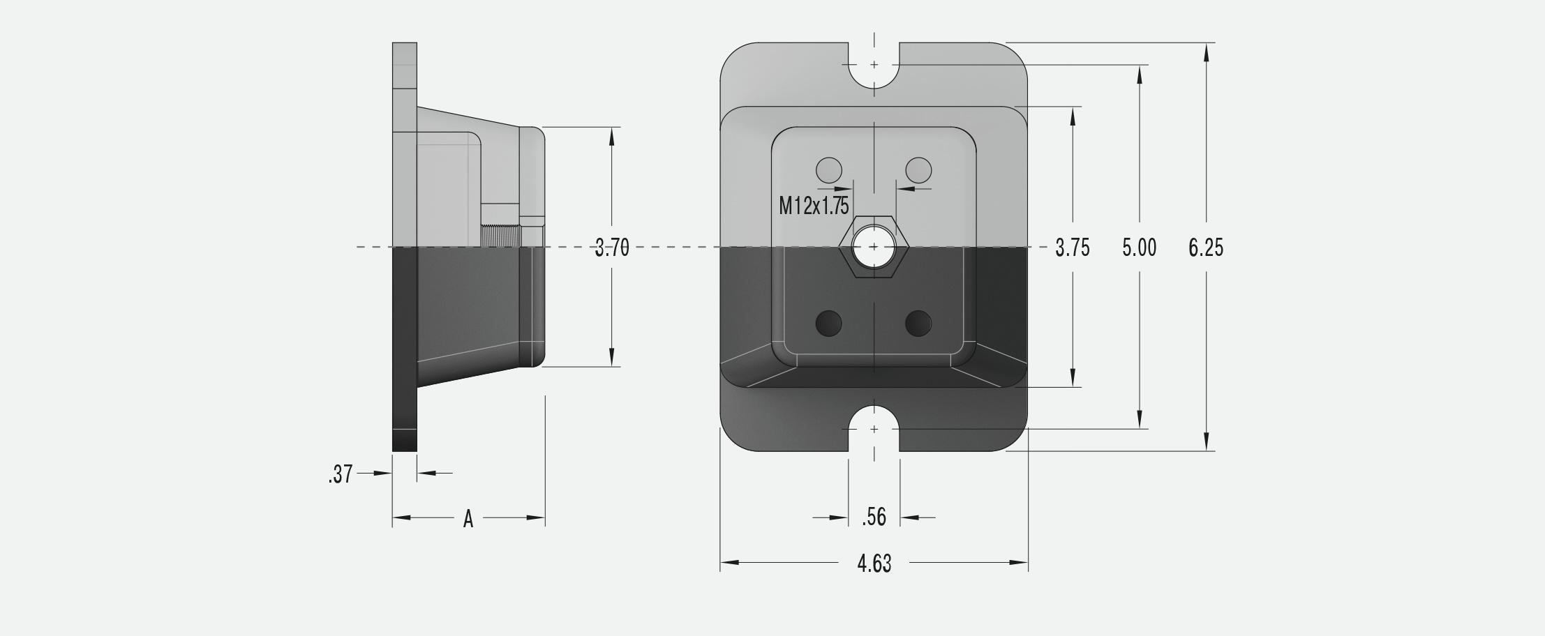 COM-52564