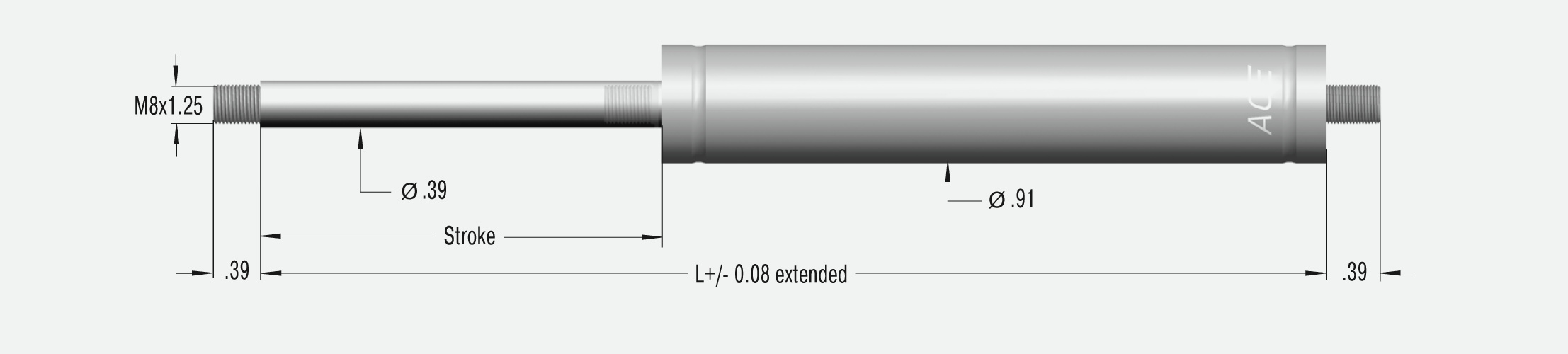 GS-22-350-V4A