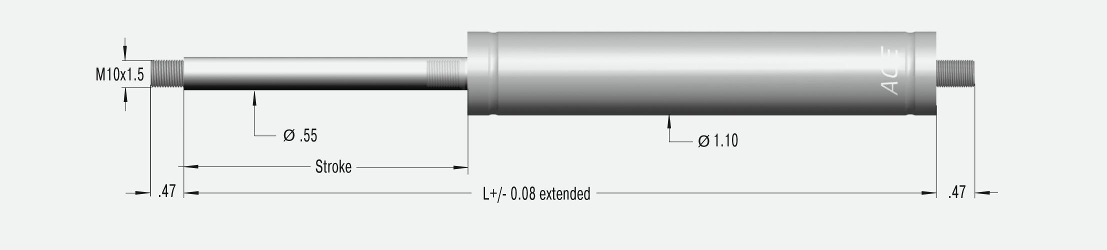 GS-28-550-V4A