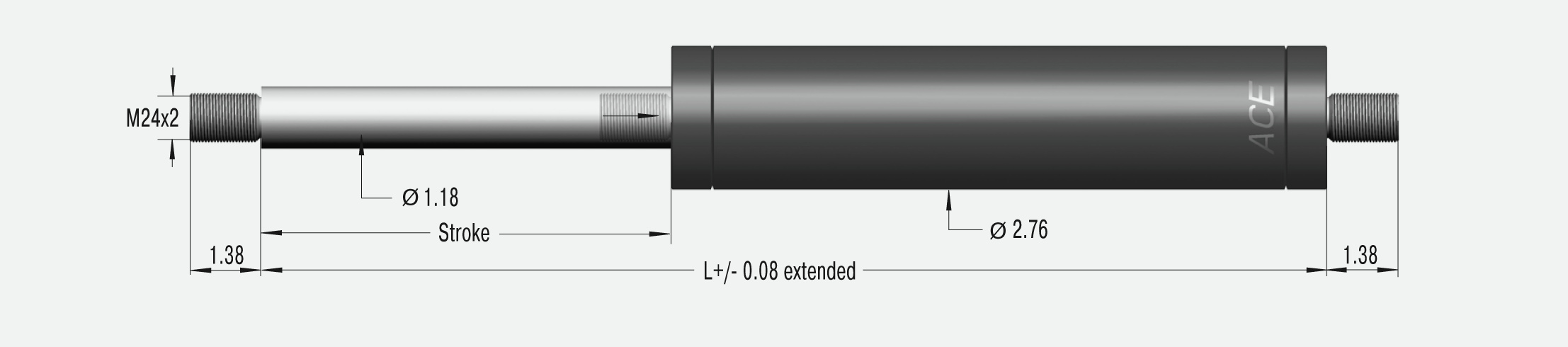 GS-70-700