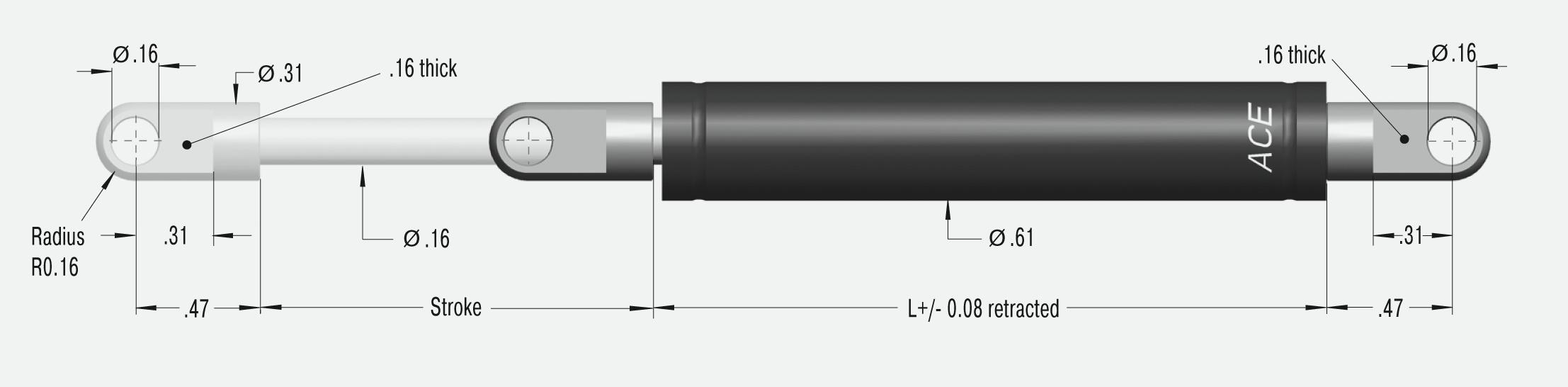 GZ-15-150