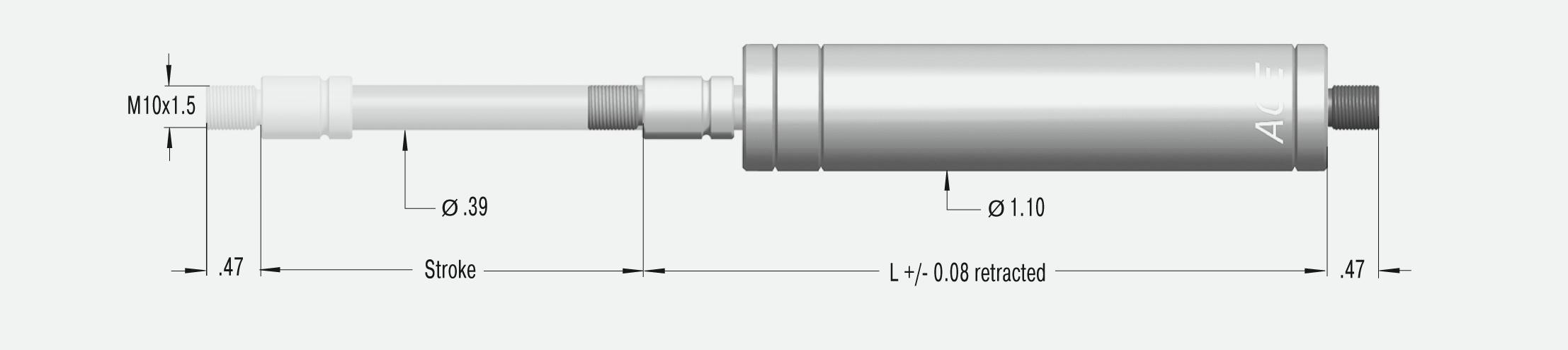 GZ-28-100-VA