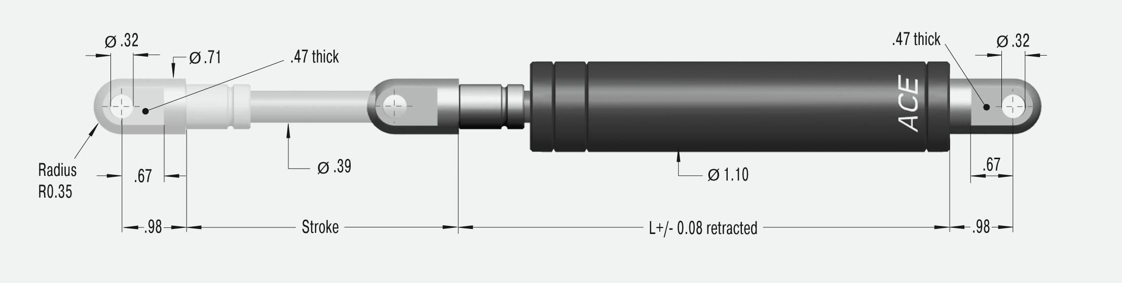 GZ-28-100
