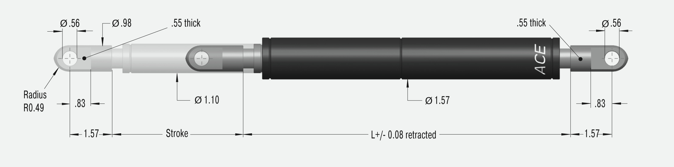 GZ-40-400
