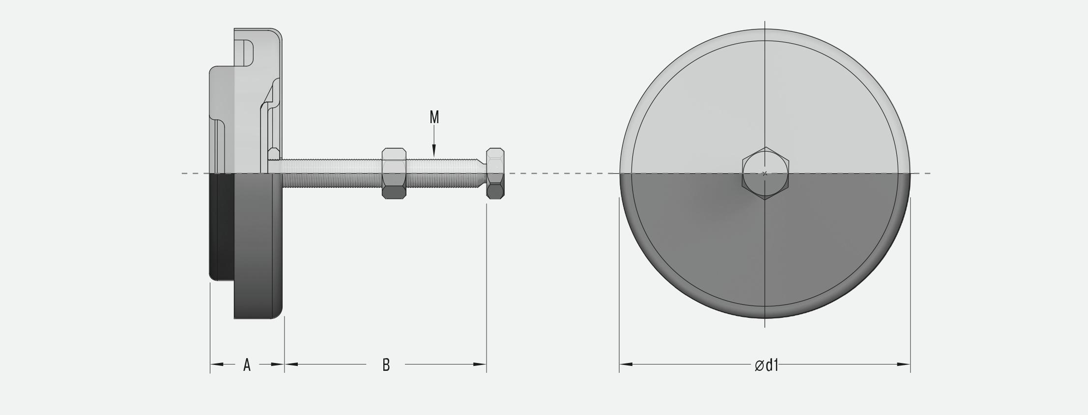 LEV-52229