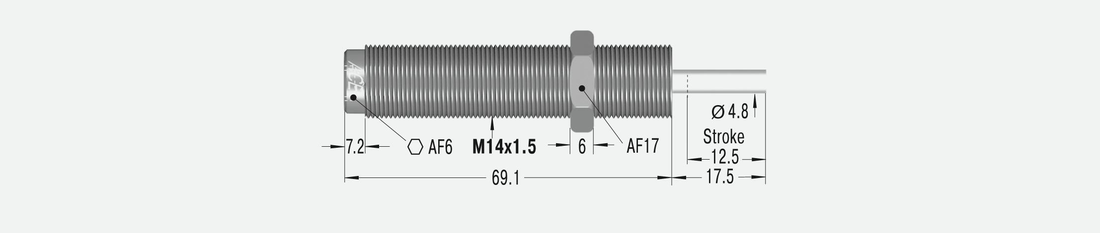 MC150MH-V4A