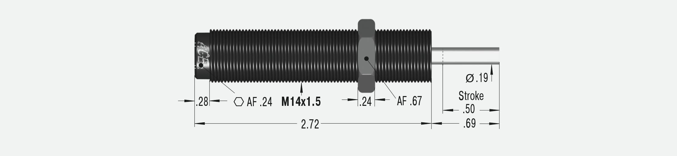 MC150MH