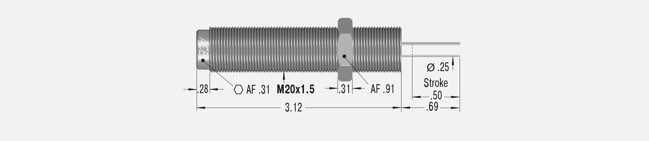 MC225MH-V4A