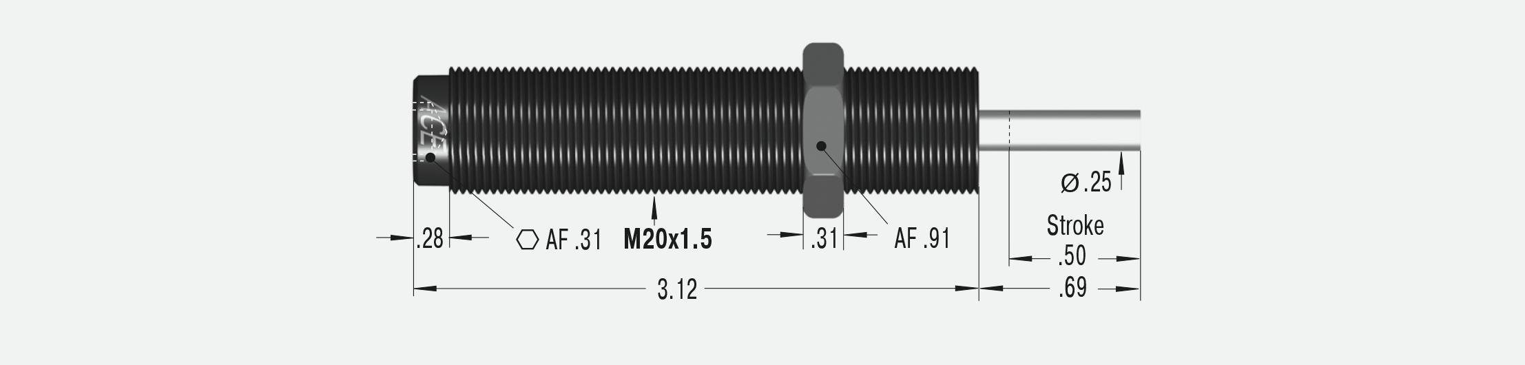 MC225MH