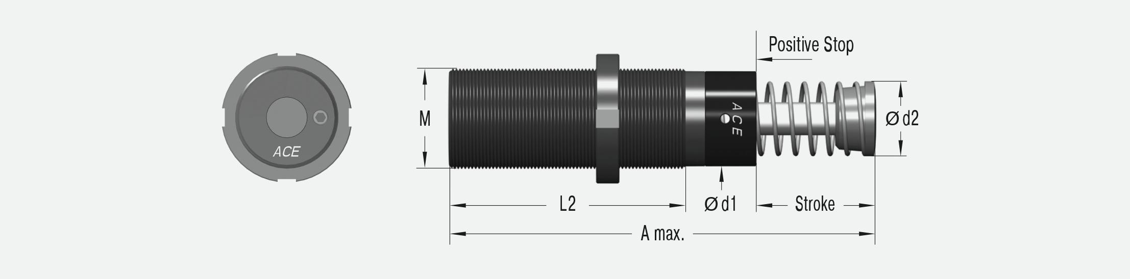 MC64150M-2