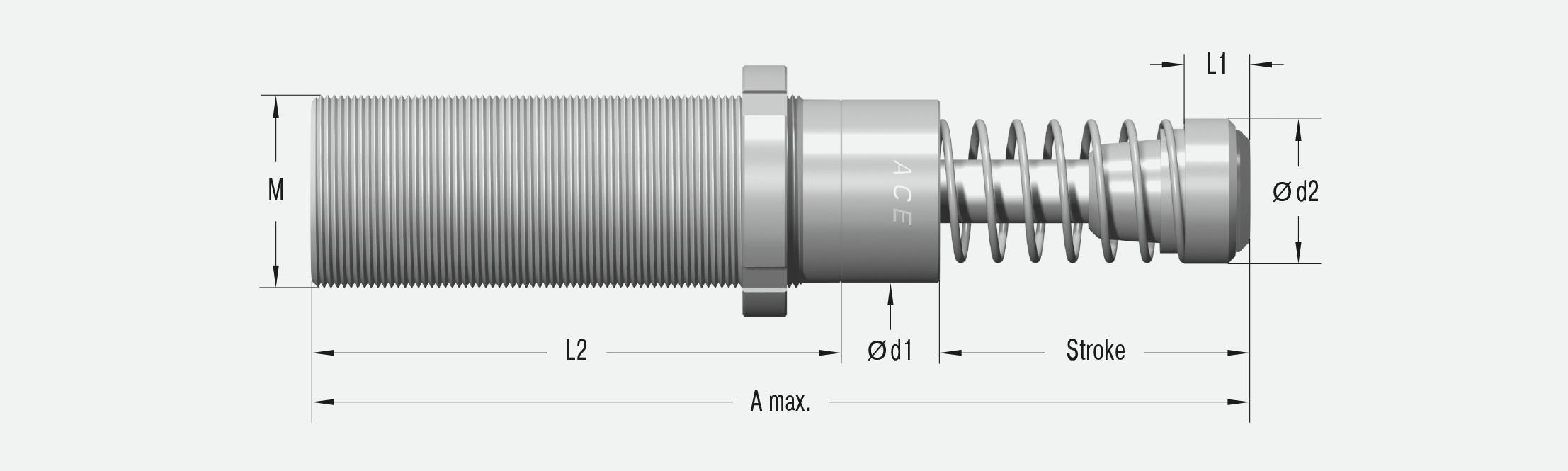 MC4525M-0-V4A