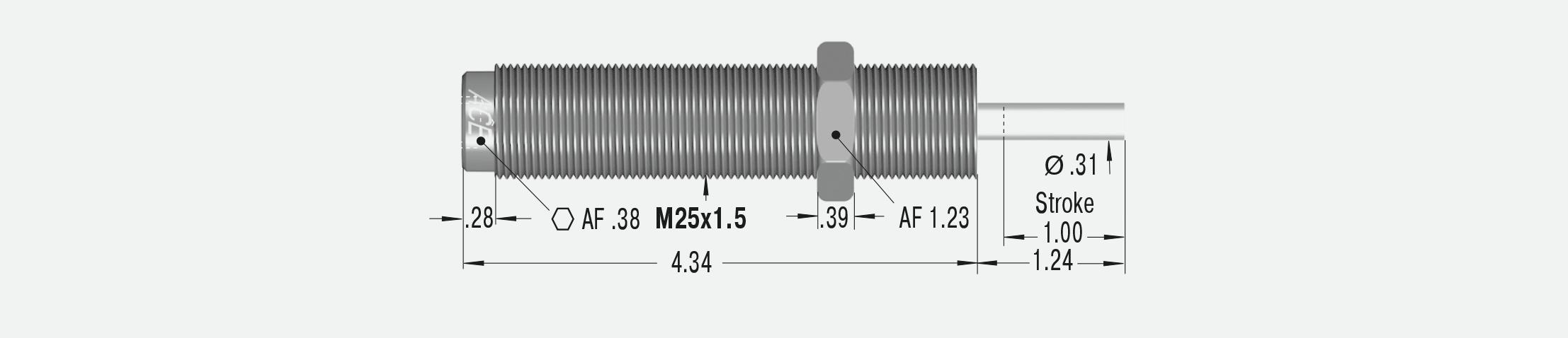 MC600MH-V4A