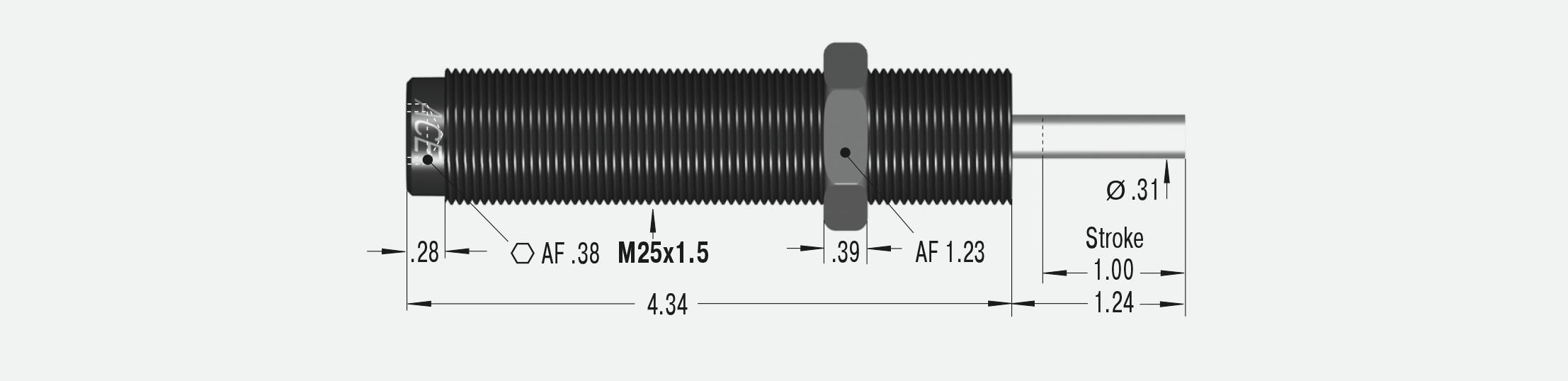 MC600MH