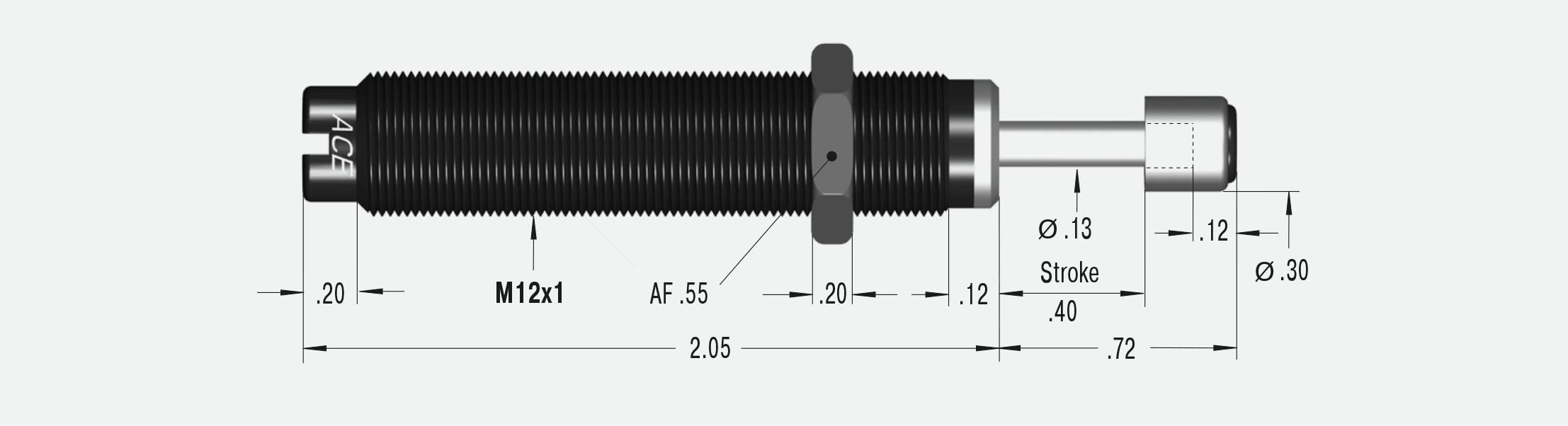 MC75M-2