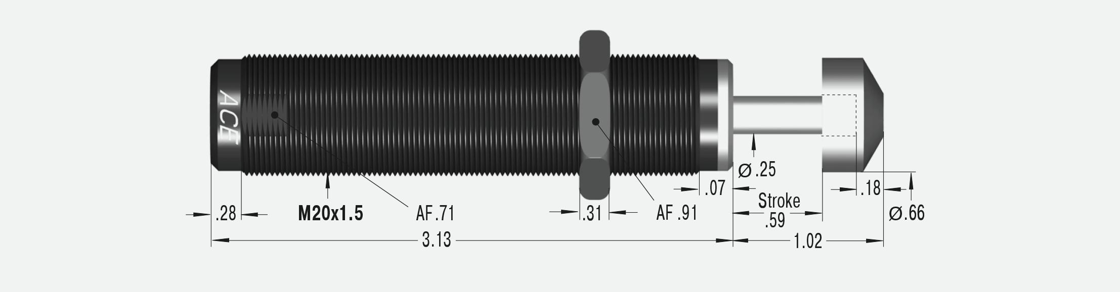 SC300M-5