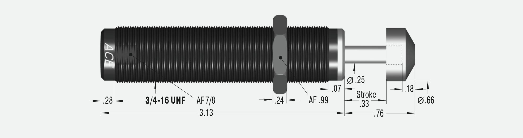 SC300-7-HC
