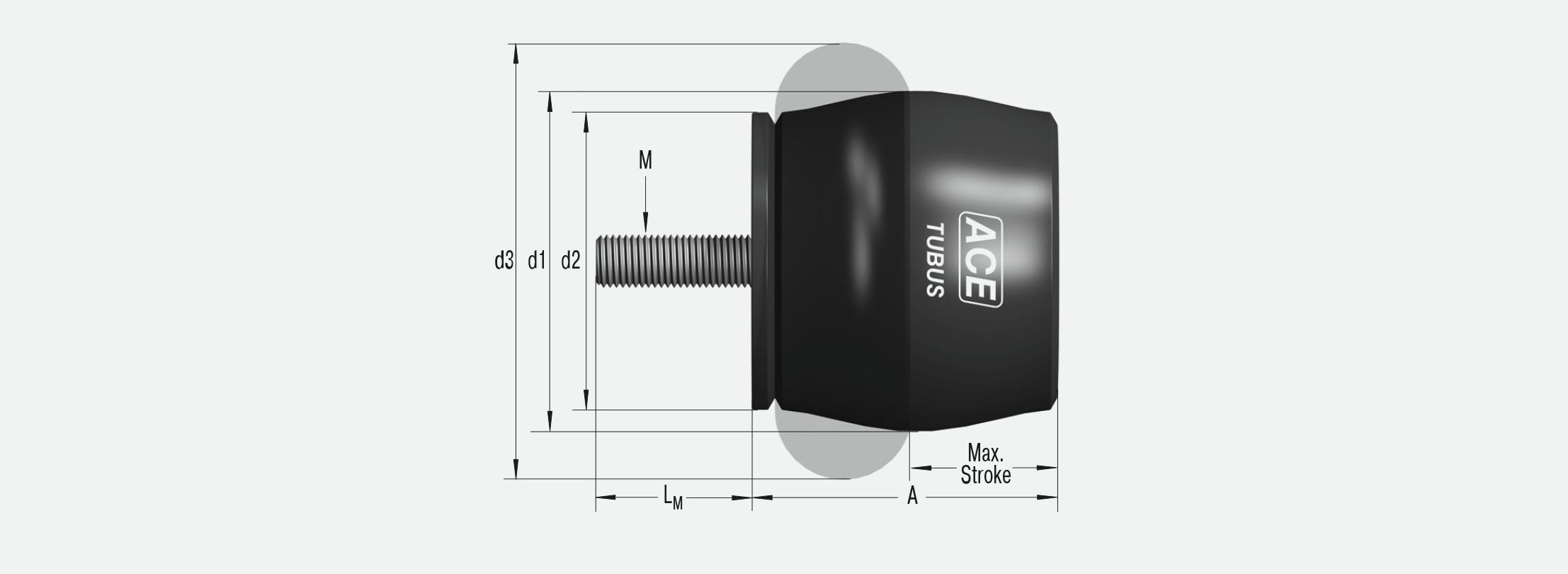 TA40-16