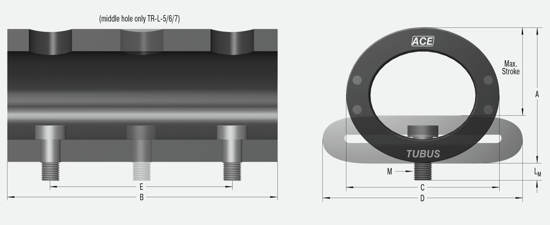 TR99-60L-6