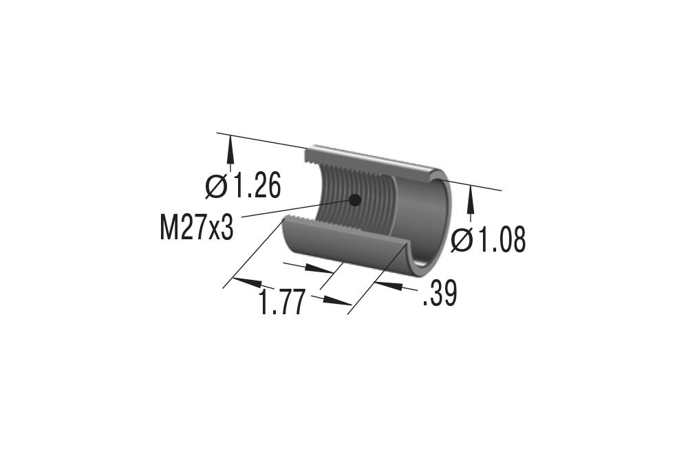 250-0263