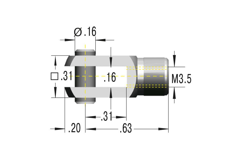 D3.5-V4A