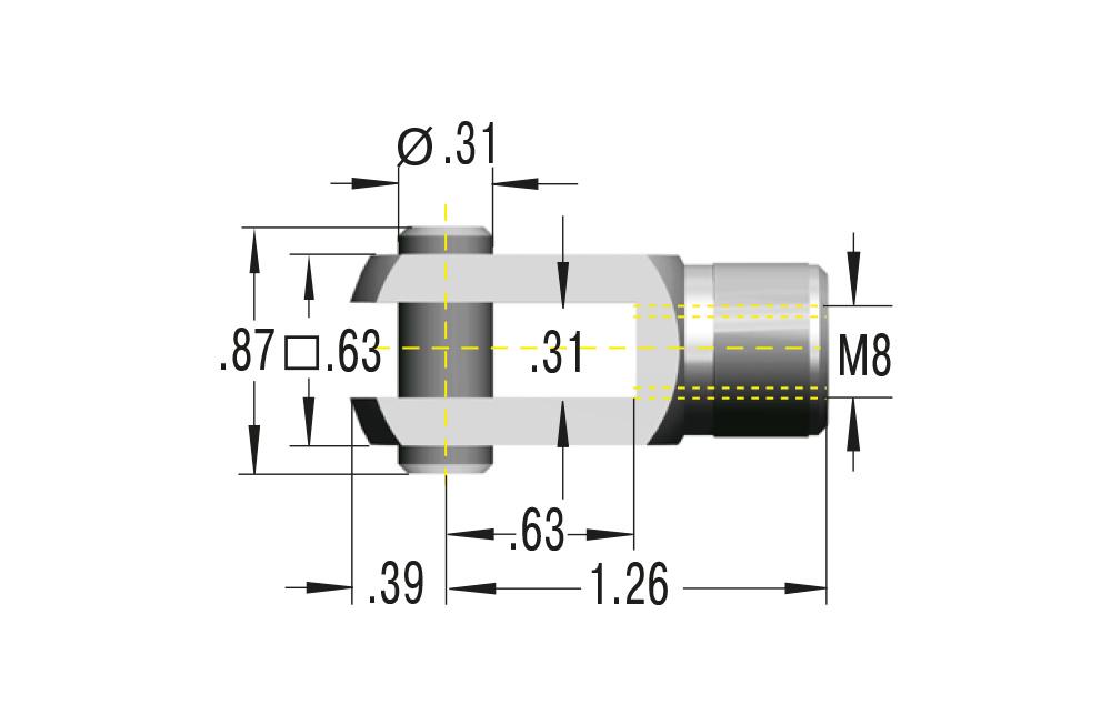 D8-V4A