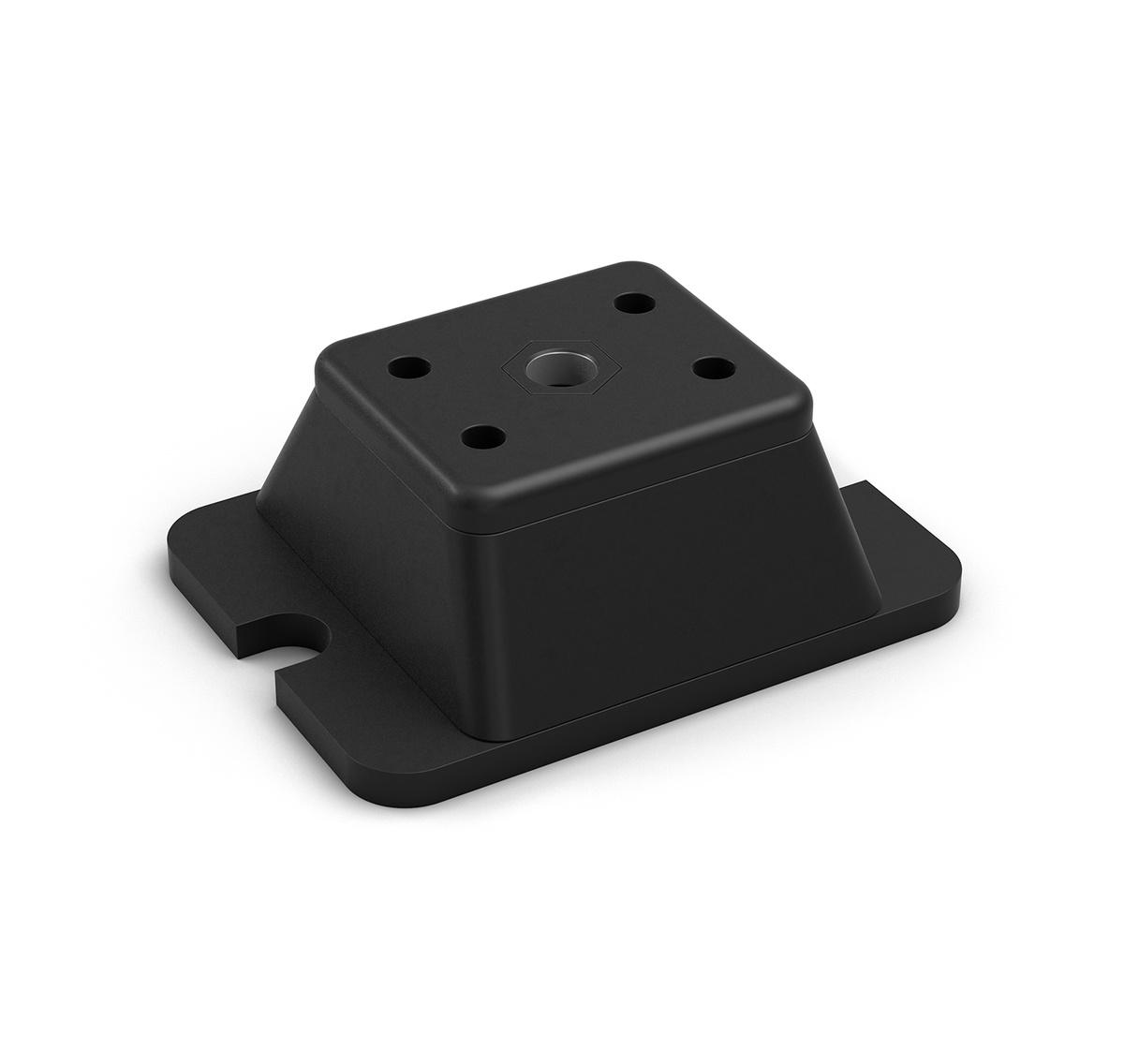 ACE Controls Inc. - Image - COM-5256