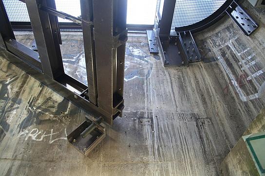 ACE van Eesteren BV Metro