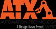 ATX-West 2017