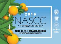 NASCC 2016