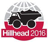 Hillhead Show 2016