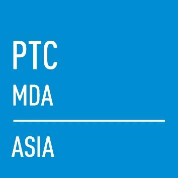 PTC Shanghai 2015
