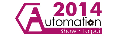 Taipei Int'l Industrial Automation Exhibition 2016