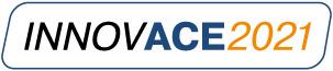 ACE Controls Inc. | Online Shop